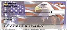 Patriotic from Identity Checks