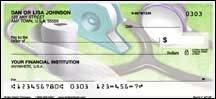 Veterinary Medicine inexpensive personal check