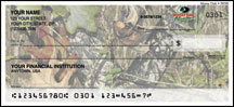 Mossy Oak from Identity Checks